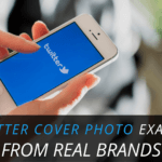 10 Creative Twitter Cover Photo Examples from Real Brands