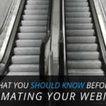 What You Should Know Before Automating Your Webinars