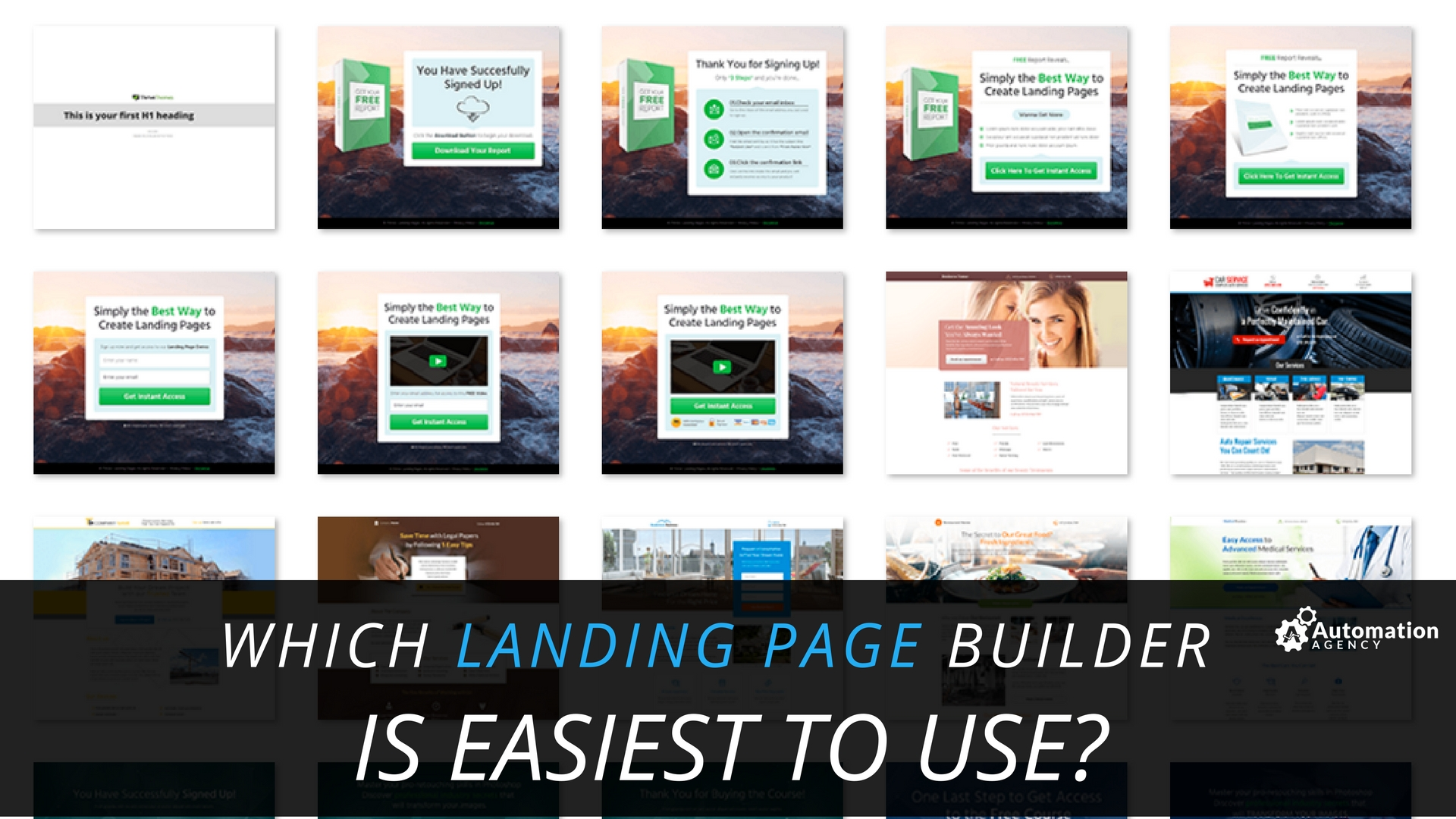which-landing-page-builder-to-use