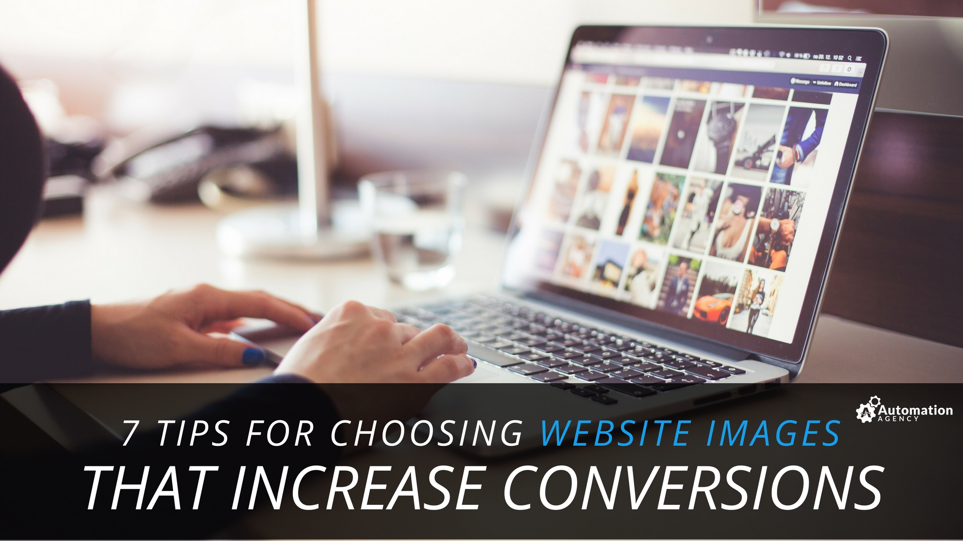 7_tips_for_choosing_website_images_that_increase_conversions
