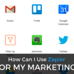 How Can I Use Zapier for My Business? 11 Helpful Integrations