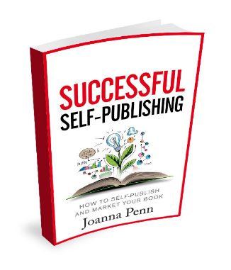 ebook 3d cover example