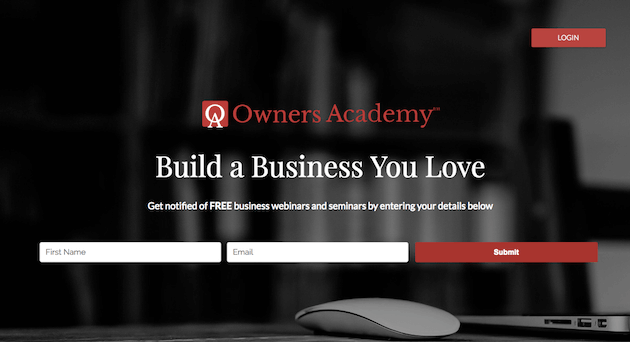 owners_academy