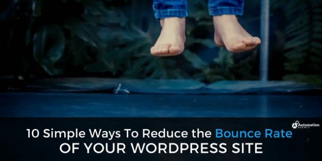 How_to_Reduce_the_Bounce_Rate_of_Your_WordPress_Site