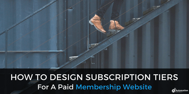 subscription_tiers_for_paid_membership_site