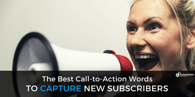 The_Best_Call-to-Action_Words_to_Capture_New_Subscribers