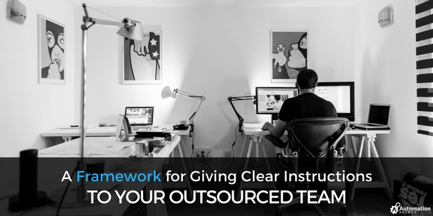 A_Framework_for_Giving_Clear_Instructions_to_Your_Outsourced_Team_1
