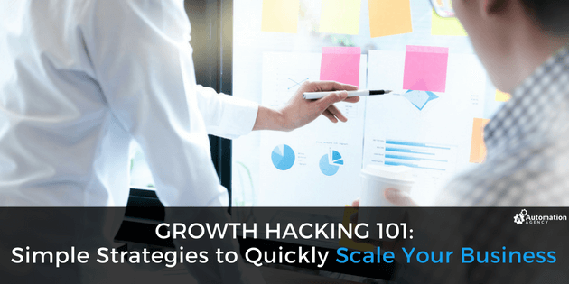 Growth_Hacking_101_Simple_Strategies_to_Quickly_Scale_Your_Business