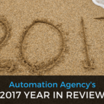 2017 – Year In Review