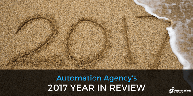automation agency 2017 review