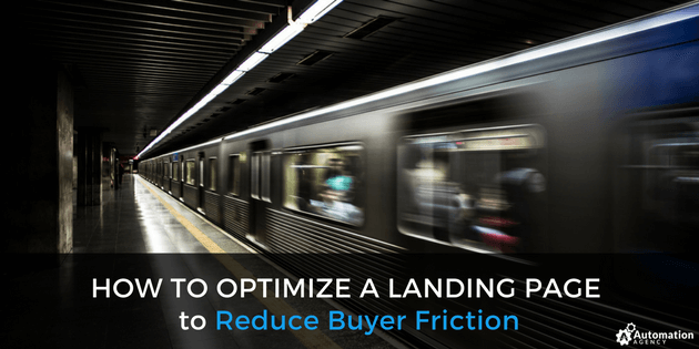 How_to_Optimize_a_Landing_Page_to_Reduce_Buyer_Friction