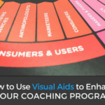 How to Use Visual Aids to Enhance Your Coaching Program