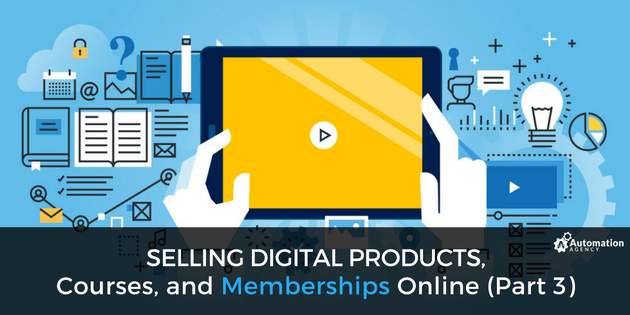 selling_digital_products_samcart