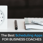 The 5 Best Scheduling Apps for Coaches in 2018