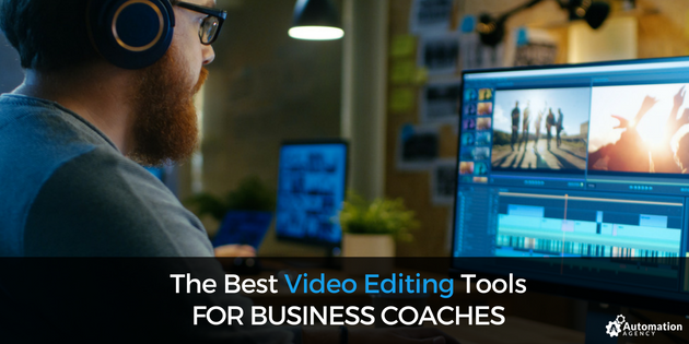 video editing tools for business coachesvideo editing tools for business coaches