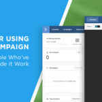 5 Tips for Using ActiveCampaign (From People Who've Made it Work)