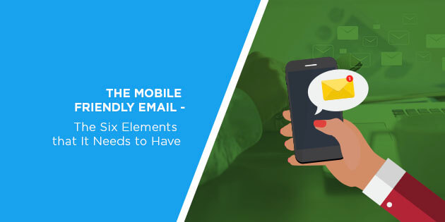 The-Mobile-Friendly-Email