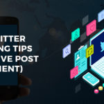 Eight Twitter Marketing Tips (That Drive Post Engagement)
