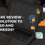 Cloudflare Review – Is it the Solution to your Speed and Security Needs?