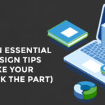 The Seven Essential eBook Design Tips (That Make your Book Look the Part)