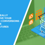 Can SamCart Really Help You Improve Your Checkout Page Conversions – A Review of the Platform's Features