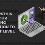 How PlusThis Takes Your Marketing Automation to the Next Level